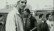 Rafet El Roman - Şu Hayatta Şarkı Sözleri