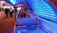 Fransız Sağlıkçılardan Çarpıcı 'Solaryum' Raporu: 'Kanser Yapıyor, Tamamen Yasaklansın'