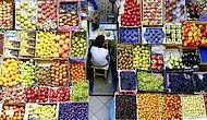 Oxford araştırması: Gezegenin dengesi bozulmadan 10 milyar insan beslenebilir