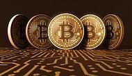 Yarım Saatte 9 Milyar Dolar Eridi! Bitcoin ve Diğer Kripto Paralarda Neler Oluyor?