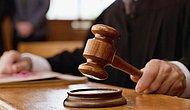 Canlı Yayında Gözaltına Alınmışlardı: Palu Ailesi ile İlgili Haberlere Yayın Yasağı