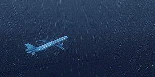 189 Kişiye Mezar Olan, Sivil Havacılık Tarihinin En Elim Facialarından Biri: Birgenair Uçuş 301