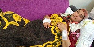Eşini 9 Yerinden Bıçakladı, 41 Yılla Yargılandı ve Tahliye Oldu: 'İlla Ölmem mi Gerek?'