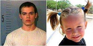 13 Yaşındaki Oğlu 4 Yaşındaki Kızını Öldürdü: Charity Lee Bir 'Sosyopat'ın Annesi Olmanın Ne Demek Olduğunu Anlatıyor