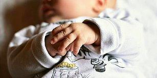 İlk Çalışmalar Sonuç Verdi: 20 Yıl Sonra Kadınlar Erkeğe İhtiyaç Duymadan Çocuk Sahibi Olabilir