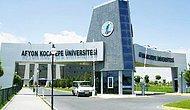 Afyon Kocatepe Üniversitesi'nin Yabancı Dil Sınavı Mahkemelik Oldu: 'Kabul Edilemeyecek Hatalarla Dolu'