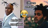 Akıllı Telefon Kullanan Her İnsanın Gündelik Hayatta Karşılaştığı 13 Gülümseten Problem