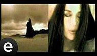 Leman Sam - İlla İlla Şarkı Sözleri