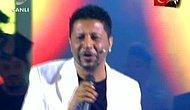 Mansur Ark - Sana Demedim mi Şarkı Sözleri