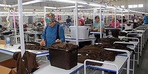Avrupa'da İş Hayatı: Türkiye 29 Yılla En Az Süre Çalışan Ülke