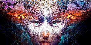 Psikodinamik Yaklaşıma Göre Bilinçaltındaki Kişiyi Anlatıyoruz!