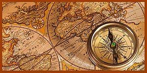 Bu Dünya Tarihi Testinde 12/15 Yapmak Çok Zor!
