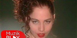 Sertab Erener - Ateşle Barut Şarkı Sözleri