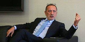 Fatih Altaylı Hakkında 'Kamu Görevlisine Hakaret ve Tehdit' Suçundan Soruşturma Başlatıldı