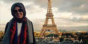 Seyahatle Meşgul! Eski Milletvekilinin Kızı 6 Aydır İşe Gitmeden Maaş Alıyor