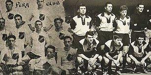 İstanbul'da Kurulup Yunanistan'a Göç Eden Spor Kulübü: AEK