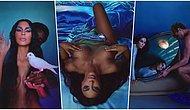 Kadınlardan Sonra Sıra Erkeklerde! Kim Kardashian, Erkekler İçin Özel Olarak Hazırladığı Makyaj Malzemelerini Tanıttı!