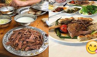 Et Severler Buraya! Ankara'da Lokum Gibi Et Yiyebileceğiniz En İyi 15 Mekan