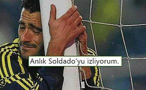 9 Maç 9 Puan! Sivasspor - Fenerbahçe Maçının Ardından Yaşananlar ve Tepkiler