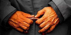 Binali Yıldırım'ın 'Evlenmek İsteyen Yaşlı Amca' Anısı ve Sosyal Devlet İçin Bir Garip Ölçü
