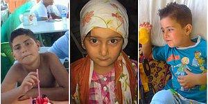 Adana'da Dehşet: 3 Çocuğunu Öldüren Kadın İntihar Girişiminde Bulundu