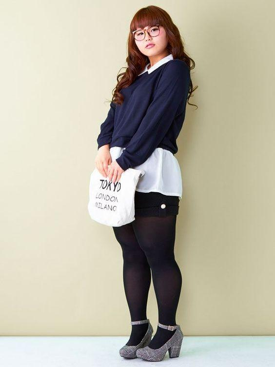 chubby-teens-in-school-uniform