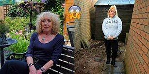 Öldürdüğü Kocasının Cesedini 41 Kat Naylona Sarıp 17 Yıl Boyunca Saklayan Kadın