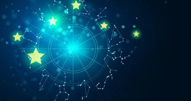 5. Yıldız Haritası'nda ilk burç olarak kabul edilen burç hangisidir?