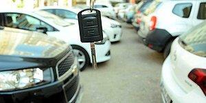 Otomobil Satışlarında Bir Yılda Yüzde 72 Azalma: 'Maçın Sonuna Geldik, 90. Dakikada Gol Atılmalı'
