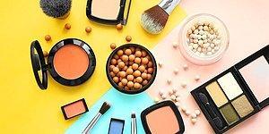 Kozmetik İhtiyaçlarını Fiyatlar Yüzünden Erteliyorsan Burası Tam Sana Göre!