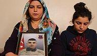Askerde Şüpheli Hayatını Kaybeden Ömer Faruk Demirkol'un Annesi: 'Oğlum Ölüme Sürüklendi'