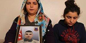 Askerde Şüpheli Şekilde Hayatını Kaybeden Ömer Faruk Demirkol'un Annesi: 'Oğlum Ölüme Sürüklendi'