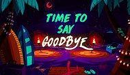 Jason Derulo x David Guetta - Goodbye Şarkı Sözleri ( Türkçe Çeviri )