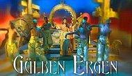 Gülben Ergen - Boşvere Boşvere Şarkı Sözleri