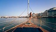 Akdeniz'in Cennet Ada Ülkelerinden Biri: Malta Hakkında Bilmediğiniz 12 İlgi Çekici Gerçek