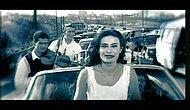 Yıldız Tilbe - Dili Ballım Şarkı Sözleri