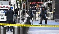 Son İsimler Robert de Niro ve Biden Oldu: ABD'de Bombalı Paket Gönderilen Adres Sayısı 9'a Ulaştı