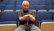 Yalnızca 3 Günde Yaşadıklarıyla Tarihin Hem En Şanslı Hem de En Şanssız İnsanı Olan Japon: Tsutomu Yamaguçi