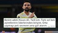 Hasan Ali Attı Fenerbahçe 1 Puanı Aldı! Anderlecht Maçının Ardından Yaşananlar ve Tepkiler