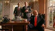 Donald Trump'lı Beyin Yakan Konut Projesi Reklam Filmi