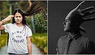 Türk Fotoğrafçı Bilal Arslan'dan Ağzınızı Açık Bırakacak Birbirinden Eğlenceli Photoshop Çalışmaları