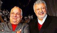 Türk Televizyon ve Sinema Tarihinin En Popüler 13 İkilisi