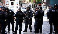 ABD'de Bombalı Paket Soruşturmasında Bir Kişi Gözaltına Alındı