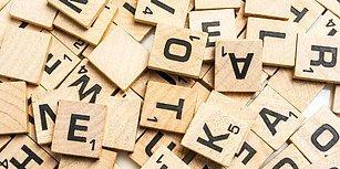 Bu Kelime Çağrışım Testi İnsanların Senin Hakkında Ne Düşündüğünü Söylüyor!