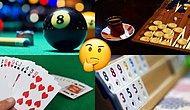 Hangi Kahvehane Oyunu Tam Senlik?