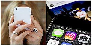 Fenomenler Kadar Beğeni Almaya Hazır Olun: Uzmanlar Instagram'da Fotoğraf Paylaşmak İçin En Uygun Saatleri Açıkladı!