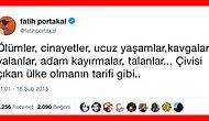 Ucuz Ölümler Ülkesi! Türkiye'de İnsan Hayatının Ne Kadar Kıymetsiz Olduğunu Bir Tokat Gibi Yüzümüze Vuran 13 Acı Verici Olay