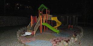 Çocuk Parkında Korkunç İhmal: Trafodaki Elektrik Akımına Kapılan 8 Yaşındaki Çocuk Hayatını Kaybetti