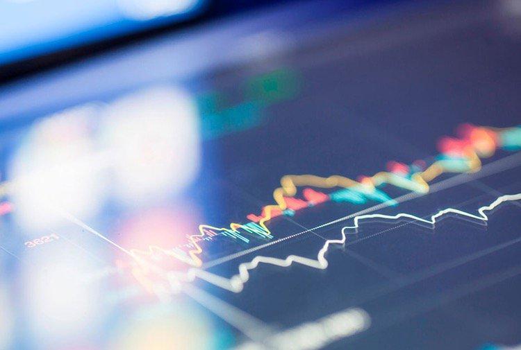 Yıl Sonu Enflasyon Tahmini Yüzde 235e Yükseldi Merkez Bankası