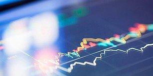 Yıl Sonu Enflasyon Tahmini Yüzde 23.5'e Yükseldi: Merkez Bankası Raporundan Öne Çıkan Detaylar